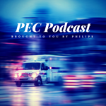 PEC Podcast
